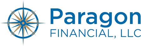Paragon Financial, LLC - Asheville, NC