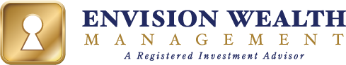 ENVISION WEALTH MANAGEMENT - North Hollywood, CA