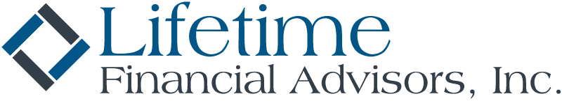 Lifetime Financial Advisors, Inc. - Encinitas, CA