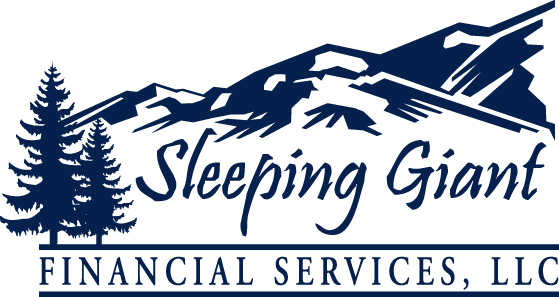 Sleeping Giant Financial Services - Steamboat Springs, CO