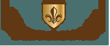 Rennaisance Wealth Management Group of Texas - San Antonio, Texas