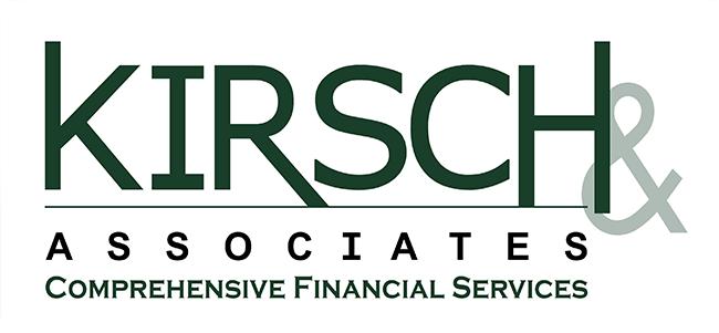 Kirsch & Associates - Southlake, TX