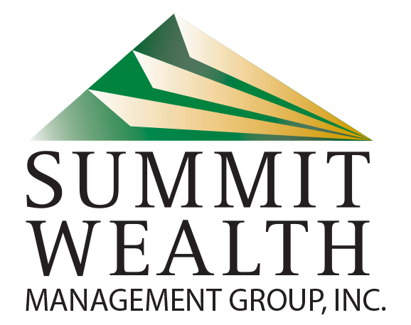Summit Wealth Management Group, Inc. - Camarillo, CA