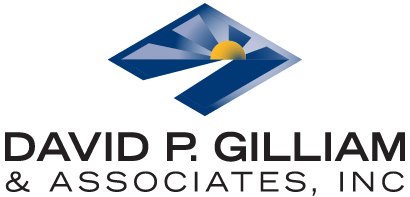 David P. Gilliam & Associates, Inc. - David Gilliam - Muncie, IN