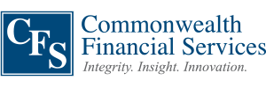 Commonwealth Financial Services