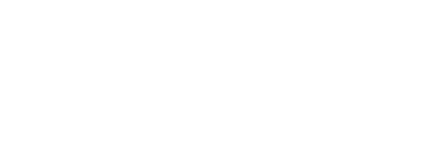 Hergenroeder Financial Advisors, Inc. - Timonium, MD