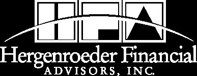 Hergenroeder Financial Advisors, Inc. - Timonium, MD