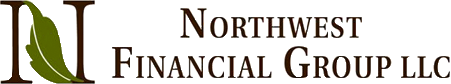 Northwest Financial Group LLC