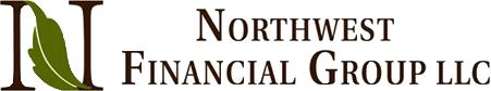 Northwest Financial Group LLC