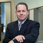 Jeff Paladini