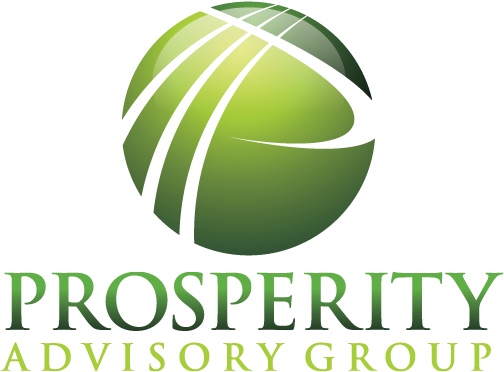 Prosperity Advisory Group - Overland Park, KS