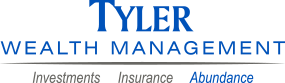 Tyler Wealth Management - Muncie, IN - Fishers, IN