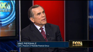 Piershale Financial Group, Inc. - Fox News