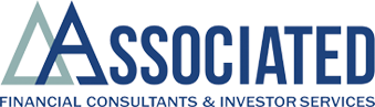Associated Financial Consultants & Investor Services