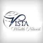 Vista Wealth Management - Team