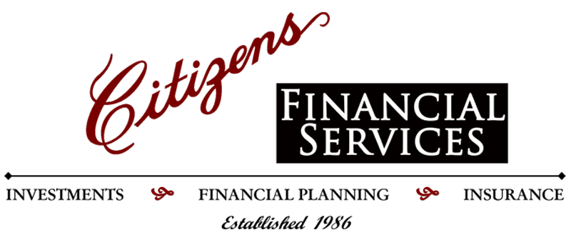 Citizens Financial Services