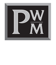 Palabe Wealth Management