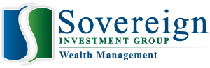 Sovereign Investment Group Wealth Management - Mooresville, NC
