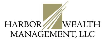 Harbor Wealth Management, LLC - Green Bay, WI