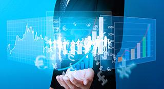 LPL Financial - First City Bank - Mark Dutram - Fort Walton Beach, FL - Investor Education