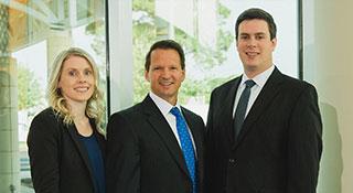 LPL Financial - First City Bank - Mark Dutram - Fort Walton Beach, FL - Our Team