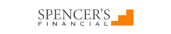 Spencer's Financial