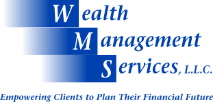 Wealth Management Services, L.L.C. - Bloomfield Hills, MI - David Petoskey