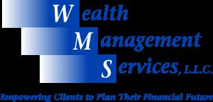 Wealth Management Services, L.L.C. - Bloomfield Hills, MI - David Petoskey