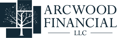 Arcwood Financial LLC