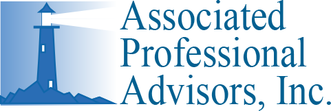 Associate Professional Advisors, Inc. - Lompoc, CA - Brent Larsen - Wealth Management, Business Accounting and Individual & Business Tax Preparation