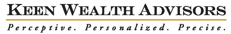 KEEN WEALTH ADVISORS - Overland Park, KS