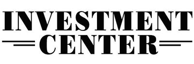Investment Center - Independence, IA