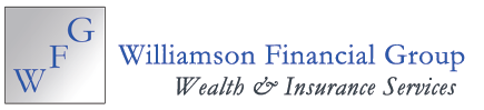 Williamson Financial Group - Eureka, CA