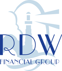 RDW Financial Group - Indianapolis, IN