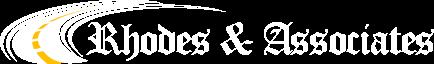 Rhodes & Associates - Macomb Township, MI