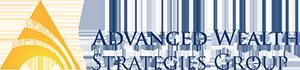 Advanced Wealth Strategies Group - Round Rock, TX