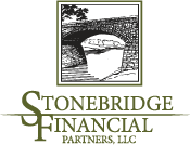 Stonebridge Financial Partners
