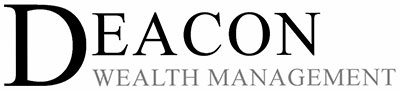 Deacon Wealth Management, LLC - Fredericksburg, VA