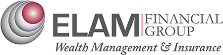 Elam Financial Group - Columbia, SC