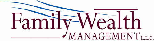 Family Wealth Management - Winfield, KS