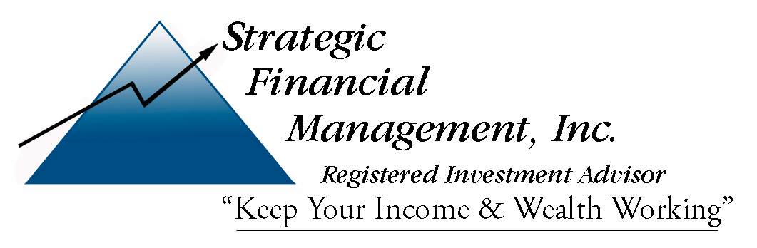 Strategic Financial Management, Inc. - Greeley, CO