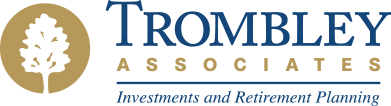 Trombley Associates - Wilbraham, MA