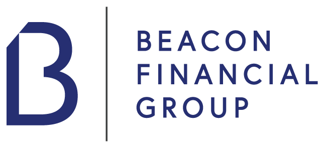 Beacon Financial Group - Flemington, NJ