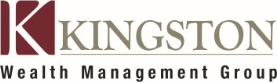 Kingston Wealth Management Group - Bloomington, IL
