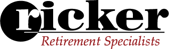 Ricker Retirement Specialists
