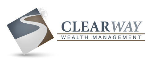 ClearWay Wealth Management - Springfield, IL