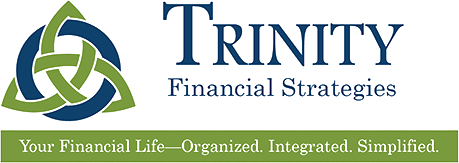 Trinity Financial Strategies - Morristown, NJ