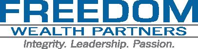 Freedom Wealth Partners - Kennesaw, GA
