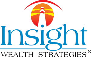 Insight Wealth Strategies - San Ramon, CA