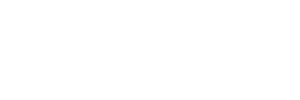 Archer Investment Management - Raleigh, NC